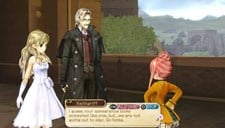 Atelier Ayesha Plus: The Alchemist of Dusk (Vita) Screenshot 5