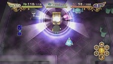 The Awakened Fate Ultimatum Screenshot 6