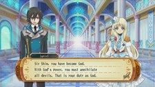 The Awakened Fate Ultimatum Screenshot 3