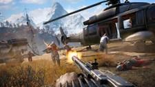 Far Cry 4 Screenshot 8