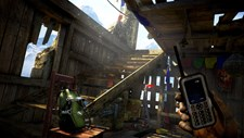 Far Cry 4 Screenshot 7