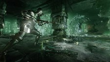 Deep Down Screenshot 1