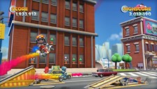 Joe Danger 2: The Movie Screenshot 2