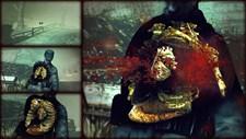 Zombie Army Trilogy Screenshot 7