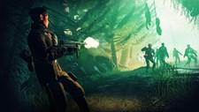 Zombie Army Trilogy Screenshot 6