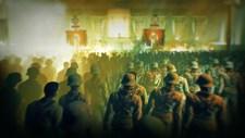 Zombie Army Trilogy Screenshot 4