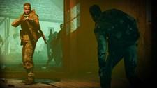 Zombie Army Trilogy Screenshot 3