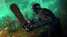 Zombie Army Trilogy Screenshot 2
