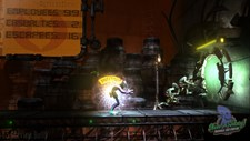 Oddworld: New 'n' Tasty Screenshot 7