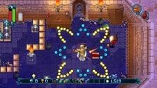 Rack N Ruin Screenshot 2
