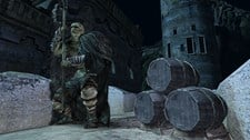 Dark Souls II Screenshot 5