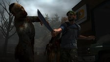 H1Z1: Just Survive Screenshot 8