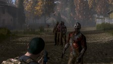 H1Z1: Just Survive Screenshot 5