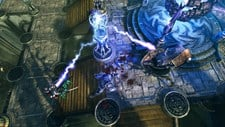 World of Van Helsing: Deathtrap Screenshot 8
