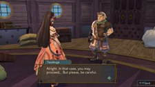 Atelier Shallie: Alchemists of the Dusk Sea Screenshot 8