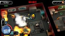 Flame Over (Vita) Screenshot 5