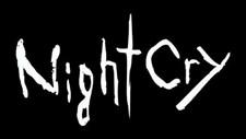 NightCry (Vita) Screenshot 3