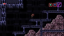 Axiom Verge Screenshot 6