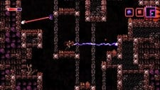 Axiom Verge Screenshot 3