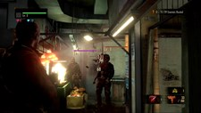 Resident Evil Revelations 2 (PS3) Screenshot 7