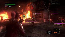 Resident Evil Revelations 2 (PS3) Screenshot 6