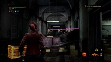Resident Evil Revelations 2 (PS3) Screenshot 5