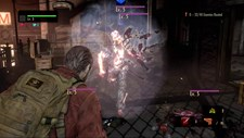 Resident Evil Revelations 2 (PS3) Screenshot 1
