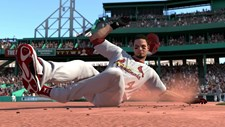 MLB 15 The Show Screenshot 4