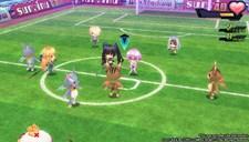 Hyperdevotion Noire: Goddess Black Heart (JP) (Vita) Screenshot 5
