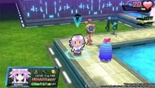 Hyperdevotion Noire: Goddess Black Heart (JP) (Vita) Screenshot 3