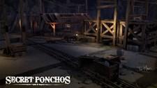 Secret Ponchos Screenshot 4