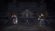 Dynasty Warriors 8 Empires (HK/TW) Screenshot 8