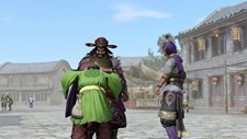 Dynasty Warriors 8 Empires (HK/TW) Screenshot 7