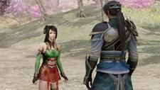 Dynasty Warriors 8 Empires (HK/TW) Screenshot 6