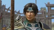 Dynasty Warriors 8 Empires (HK/TW) Screenshot 1
