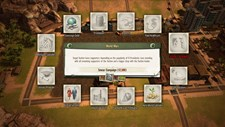 Tropico 5 Screenshot 8