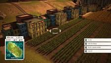 Tropico 5 Screenshot 7