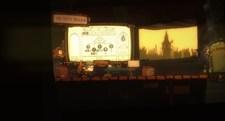 The Swindle Screenshot 6