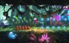Giana Sisters: Twisted Dreams - Director's Cut Screenshot 2