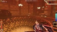 Tower of Guns Screenshot 2