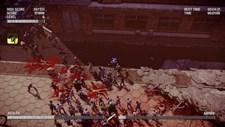 #KILLALLZOMBIES Screenshot 1