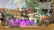 Bladestorm: Nightmare Screenshot 7
