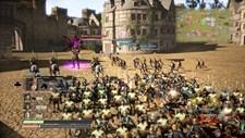 Bladestorm: Nightmare Screenshot 6