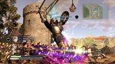 Bladestorm: Nightmare Screenshot 4
