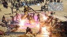 Bladestorm: Nightmare Screenshot 2