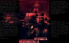 VA-11 HALL-A (Vita) Screenshot 8