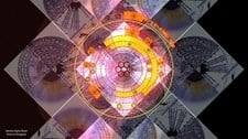 Sentris Screenshot 1