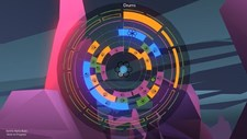 Sentris Screenshot 4