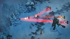 Magicka 2 Screenshot 5