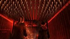 Resident Evil Revelations 2 Screenshot 8